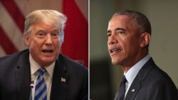 The Obamization of Donald Trump on Syria
