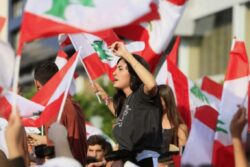 Hezbollah Mismanagement and Corruption in Lebanon