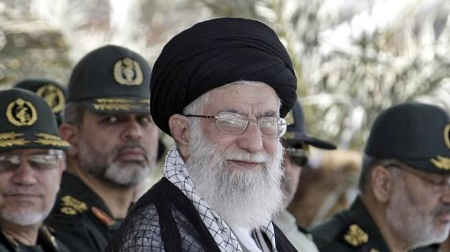 Hey Lebanese People You Want Iran, You Got Iran