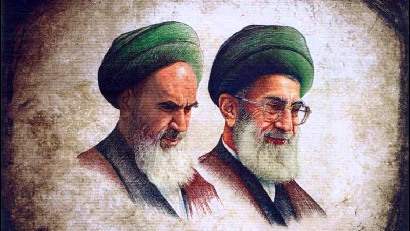How Washington Turned Iran into a Powerhouse