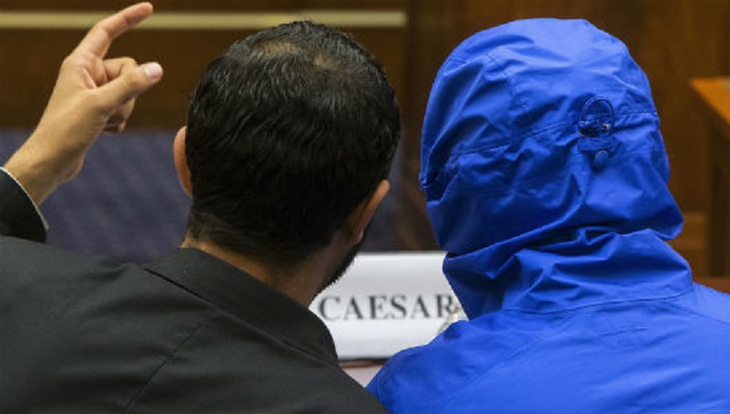 Bipartisan Support to Implement the Caesar Syria Civilian Protection Act
