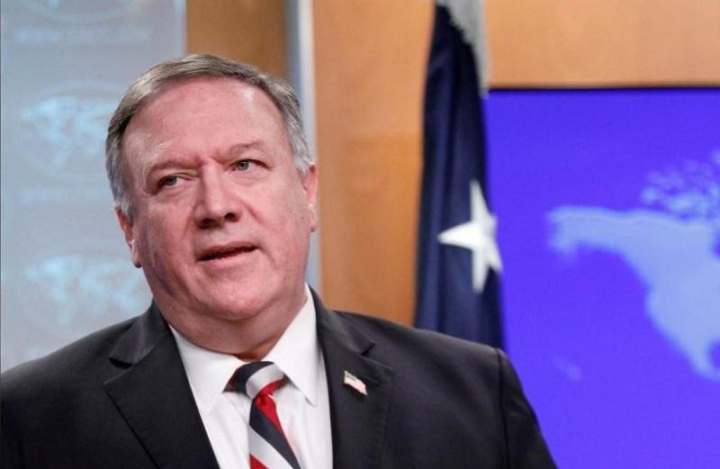 Iran Frees US Citizen But Assad Still Detains Austin Tice