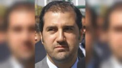 Why Rami Makhlouf Remains Safe in Syria?