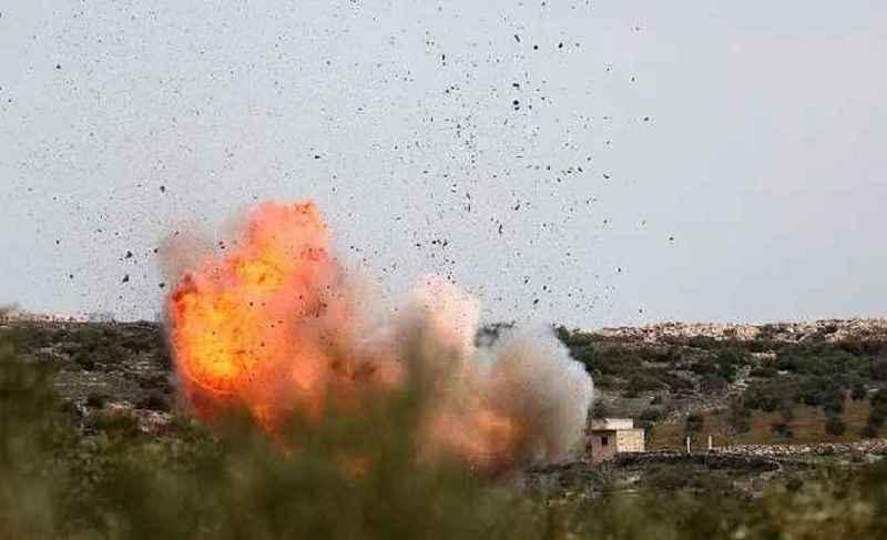 Assad Seeks to Start a New War with Israel