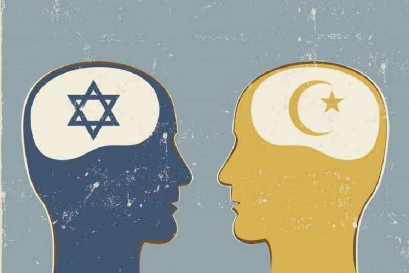 Between a Militant and a Democratic Faith