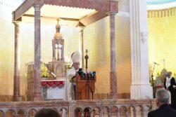 Maronite Patriarch Hammers Corrupt Lebanese Politicians