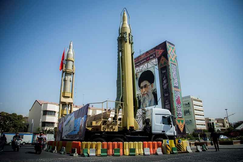 Does the World Realize What a Nuclear Iran Means?