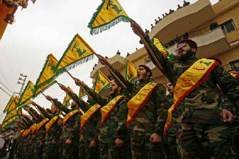 Hezbollah Enters a New Stage of Accountability