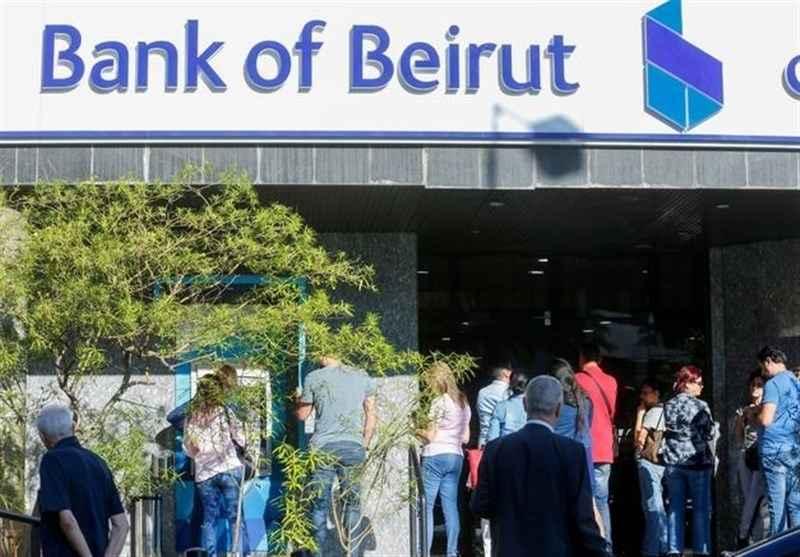 Assad Blames Lebanon for the Syrian Economic Meltdown